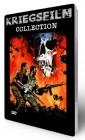 Kriegsfilm Collection - Metallbox (2 DVDs)