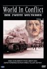 World in Conflict - Der Zweite Weltkrieg, Teil 2