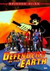 Defenders of the Earth - Retter der Erde, Episode 51-55