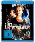 Upstairs [Blu-ray]