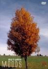 Chillout Moods - Autumn