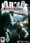 ArmA Armed Assault [Hammerpreis]
