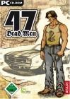 47 Dead Men