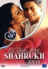 A Date with Shahrukh Khan