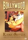 Das Bollywood Kamasutra
