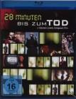 28 Minuten bis zum Tod [Blu-ray]