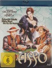 Asso - Adriano Celentano Collection - Blu-ray