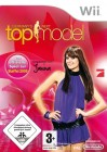 Germanys next Topmodel Das offizielle Spiel zur neuen Staffel 2009