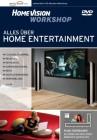 Alles über Home Entertainment