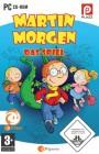 Martin Morgen - Das Spiel