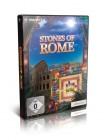 Stones of Rome - [PC]
