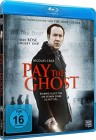 Pay the Ghost (Blu-ray)