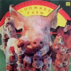Rockoratoorium Animal Farm