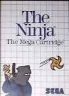 The Ninja (SEGA Master System).