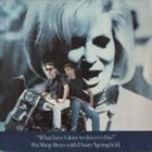 What have I done to deserve this? (& Dusty Springfield) [Vinyl Single]