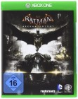 Batman Arkham Knight - [Xbox One]