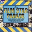 Film Star Parade