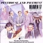 Penthouse and pavement (1981)