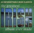 Greatest Irish Album Ever Made