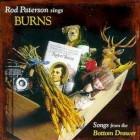 Sings Burns