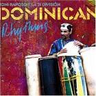 Dominican Rhythms