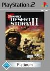 Conflict Desert Storm 2 [Platinum]