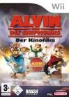 Alvin und die Chipmunks Der Kinofilm