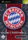 Club Football - FC Bayern München