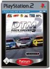 DTM Race Driver 2 [Platinum]