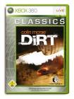 Colin McRae: DiRT [Xbox Classics]