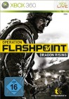 Operation Flashpoint Dragon Rising (Uncut)