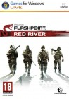 Operation Flashpoint Red River [PEGI]
