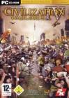 Civilization 4 - Warlords (Add-On) (CD-Rom)