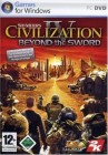 Civilization 4: Beyond the Sword (Add-On)
