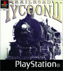 Railroad Tycoon II [Value Series]