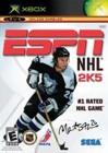 ESPN NHL 2K5 [UK Import]