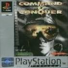 Command Conquer Der Tiberiumkonflikt