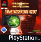 Command Conquer - Alarmstufe Rot