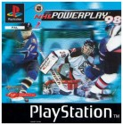 NHL Powerplay Hockey 98