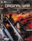 Original War - Der letzte Weltkrieg