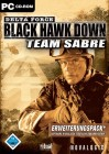 Black Hawk Down: Team Sabre (Add-On)