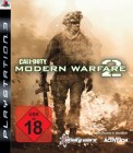 Call of Duty Modern Warfare 2 (Deutsch)