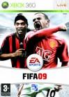 FIFA 09 [UK-Import]