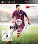 FIFA 15 [PlayStation 3]