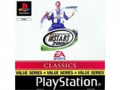 Bundesliga Stars 2000 (gebraucht) PS1