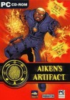Aikens Artifact