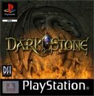 Darkstone Bruderschaft des Lichts