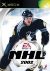 NHL 2002