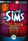 Die Sims: Hot Date (Add-On)
