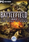 Battlefield 1942 - The Road To Rome (Expansion Pack)